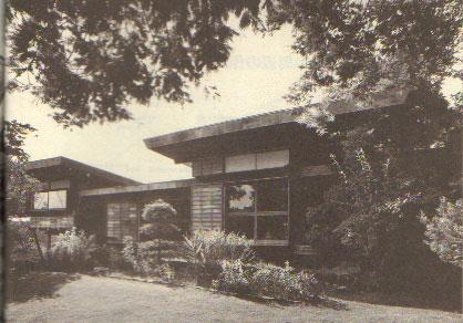 築50年 三男ご家族が住む大分臼杵Ko邸