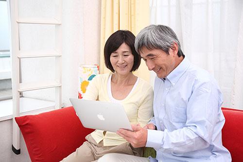 ご家族のためにも安心な団体信用生命保険