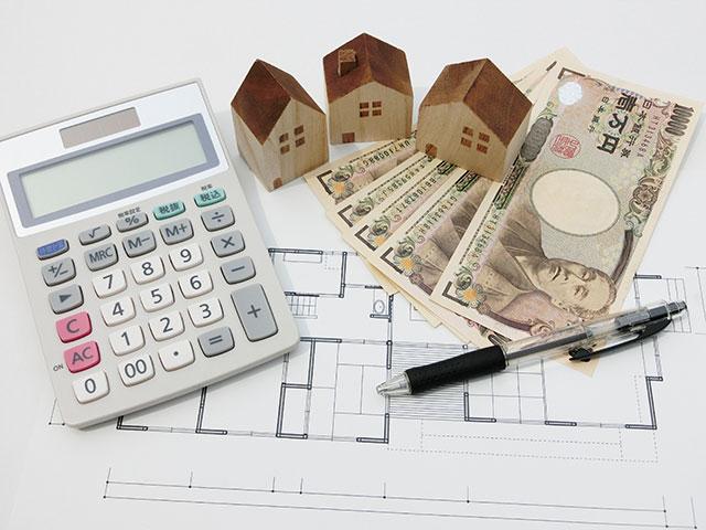 地域型住宅グリーン化事業の補助金対象となる工事をすることで、補助金を活用できる。