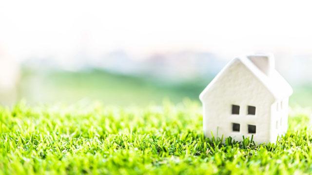 親の土地に家を建てる際の土地の権利【所有権】の注意点
