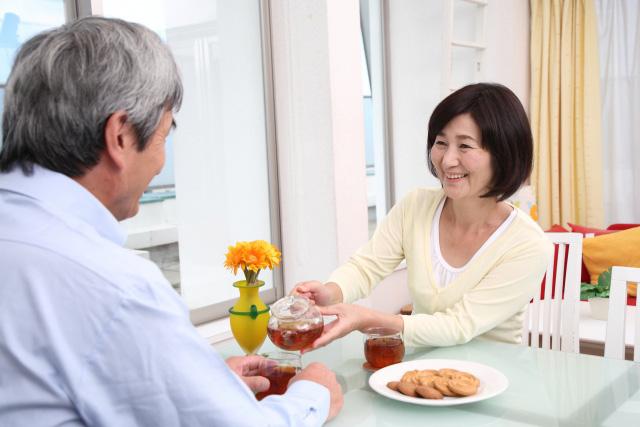 二地域居住は収益性と家族間の意思疎通が重要
