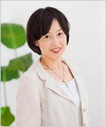 川道 恵子(一級建築士・宅地建物取引士・整理収納アドバイザー)