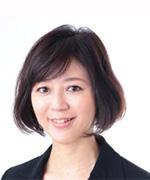 吉田 美帆(一級建築士・インテリアコーディネーター/宅地建物取引主任者)