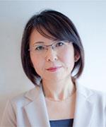 有田 美津子(1級ファイナンシャル・プランニング技能士/CFP®)