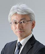 井上光章(ファイナンシャル・プランナーCFP®)