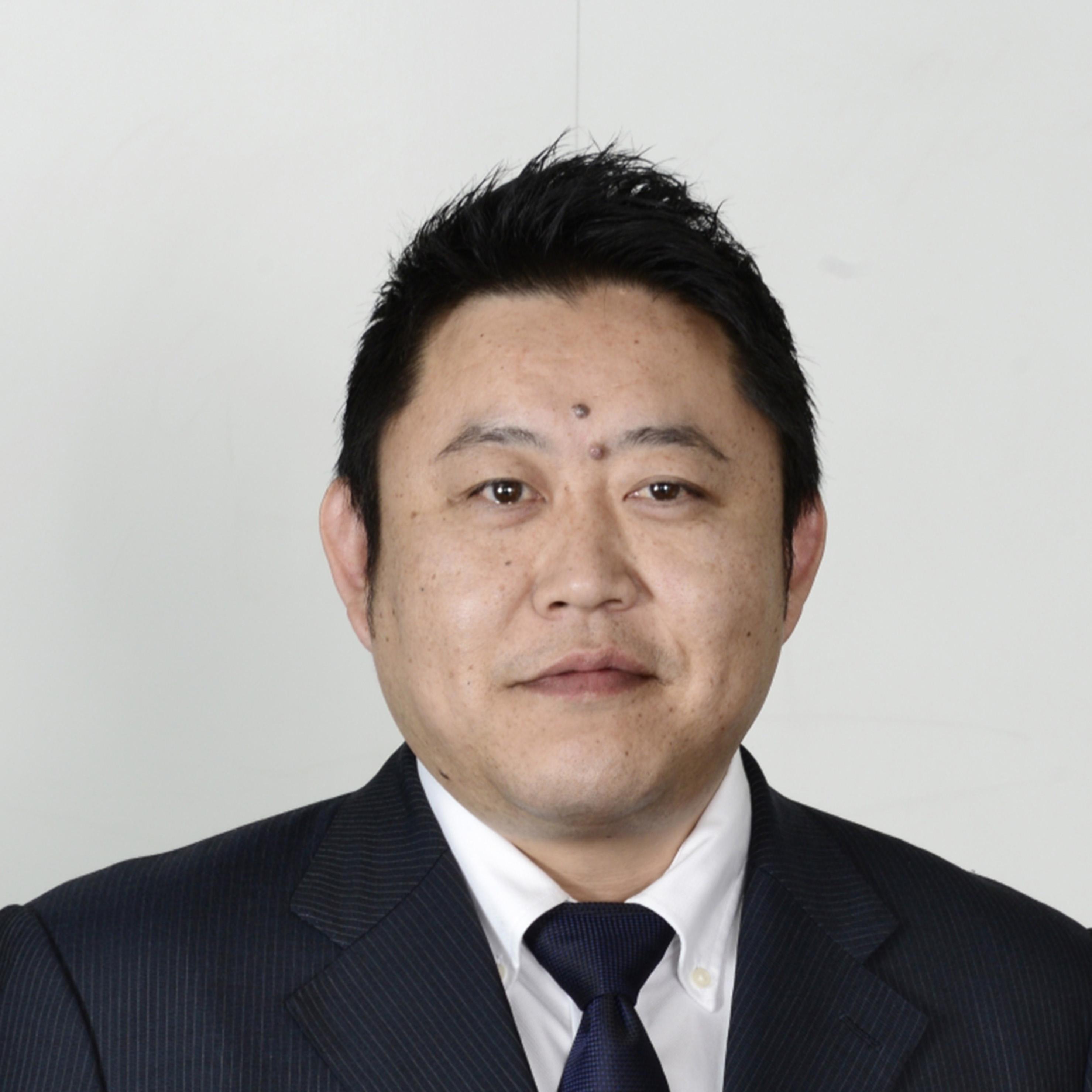 齊藤 誠(不動産コンサルタント)