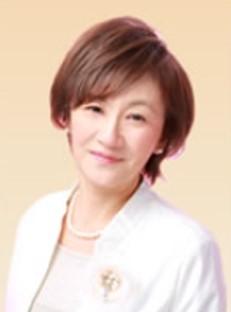 田代 美由紀(AFP・プライベートバンカー)