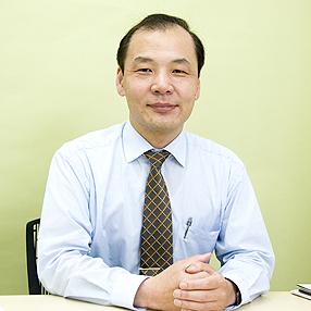 半田 典久(ファイナンシャルプランナー)