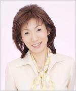 講師:平野 直子 (ファイナンシャルプランナー CFP®)