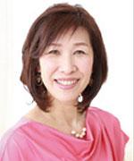 講師:鷲谷 直子(整理収納アドバイザー/ ライフオーガナイザー/住宅収納スペシャリスト)