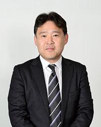 小野 信一(住宅コンサルタント)