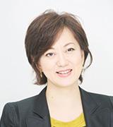 桑子 和佳絵 一般社団法人 家族力向上研究所 代表理事