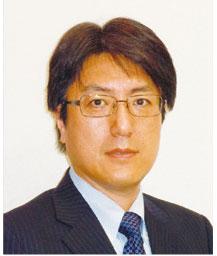 本間 慶喜(税理士・宅地建物取引士・CFP(R))