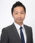 吉田佳弘 (住宅コンサルタント)